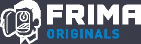 Frima Originals